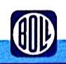 波勒过滤系统(上海)有限公司 最新采购和商业信息