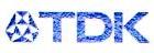 东电化(上海)国际贸易有限公司苏州分公司 最新采购和商业信息