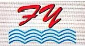 深圳市飞洋机电设备有限公司 最新采购和商业信息