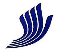 北京首航优购商贸连锁有限公司 最新采购和商业信息