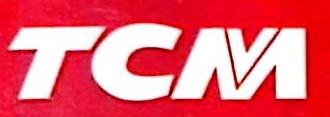 厦门梯西埃姆叉车销售有限公司 最新采购和商业信息