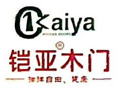 重庆羽铠门业有限公司 最新采购和商业信息