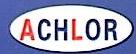 聊城爱氯化学消毒有限公司 最新采购和商业信息