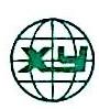 东莞祥裕胶粘制品有限公司 最新采购和商业信息