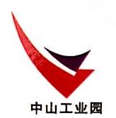 上海茸北工业经济发展有限公司 最新采购和商业信息