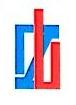上海联志液压机械有限公司 最新采购和商业信息