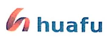 九江华孚纤维有限公司 最新采购和商业信息
