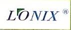 深圳市朗尼科物联网技术开发有限公司 最新采购和商业信息