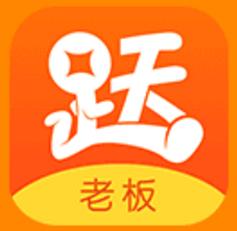 上海财盾信息技术有限公司
