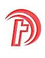 福建省尤溪县富达纺织有限公司 最新采购和商业信息