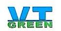 深圳维特绿能技术有限公司 最新采购和商业信息