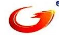 佛山市宏达丹特化工有限公司 最新采购和商业信息