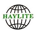 青岛海利特机械有限公司 最新采购和商业信息