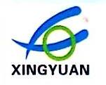 湖南信元工程项目管理有限公司贵州分公司