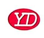 广西南宁优迪商贸有限公司 最新采购和商业信息