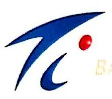 宝鸡稀有金属装备设计研制所 最新采购和商业信息