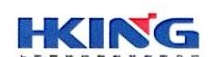 上海惠坤信息科技有限公司 最新采购和商业信息
