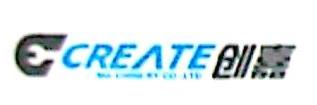 佛山市创嘉机械实业有限公司 最新采购和商业信息