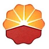 株洲中石油昆仑燃气有限公司 最新采购和商业信息