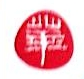 深圳市卡米诺科技有限公司 最新采购和商业信息