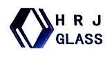 北京鸿瑞吉玻璃有限公司 最新采购和商业信息