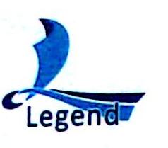 上海枫晋行商贸有限公司 最新采购和商业信息
