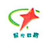 郑州星光图书文化有限公司 最新采购和商业信息