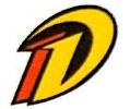 慈溪市好德机械设备有限公司 最新采购和商业信息