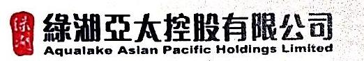 江西省统联置业有限公司 最新采购和商业信息