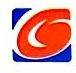 深圳市华昇精密电子有限公司 最新采购和商业信息