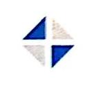 温州冠鼎进出口有限公司 最新采购和商业信息
