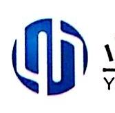 广州业禾电子有限公司 最新采购和商业信息