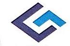 宁波杰艾动力进出口有限公司 最新采购和商业信息