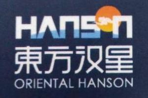 北京东方汉星建筑装饰工程有限公司 最新采购和商业信息