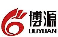 湖南省宁乡县博源纸业有限公司