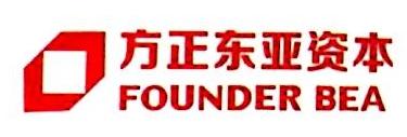 深圳方正东亚资本管理有限公司 最新采购和商业信息