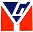深圳市盐港货柜服务有限公司 最新采购和商业信息