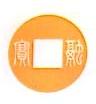 惠州市宝融经济信息咨询有限公司 最新采购和商业信息