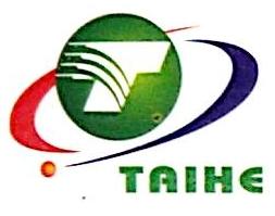 泰和电路科技(惠州)有限公司