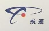 银川顺天府科贸有限公司 最新采购和商业信息