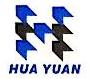 杭州科信贸易有限公司 最新采购和商业信息