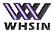 深圳市威华信电子有限公司 最新采购和商业信息
