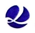徐州智琪盛商贸有限公司 最新采购和商业信息