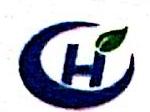 洛阳汇超机电设备有限公司 最新采购和商业信息