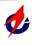 南宁市虹城达货物运输服务有限公司 最新采购和商业信息