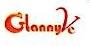 福建省格兰尼生物工程股份有限公司 最新采购和商业信息
