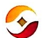 江苏沭阳农村商业银行股份有限公司 最新采购和商业信息