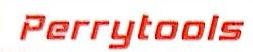 金华市派瑞工具有限公司 最新采购和商业信息