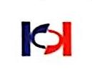 中招康泰项目管理有限公司 最新采购和商业信息