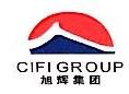 旭辉集团股份有限公司 最新采购和商业信息